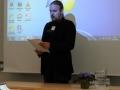 honko_conference-102