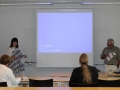 honko_conference-103