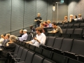 honko_conference-130