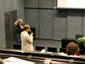 honko_conference-131